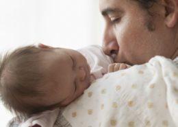 Preservação da fertilidade masculina: o que fazer antes do tratamento contra o câncer Preservação da fertilidade masculina: o que fazer antes do tratamento contra o câncer