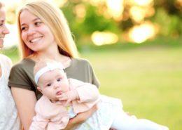Gravidez de casal homoafetivo: inseminação artificial ou fertilização in vitro